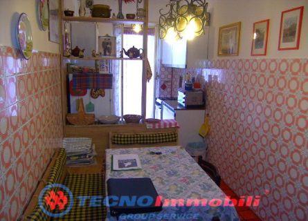 Bilocale Corio Via Colle Secchie 3
