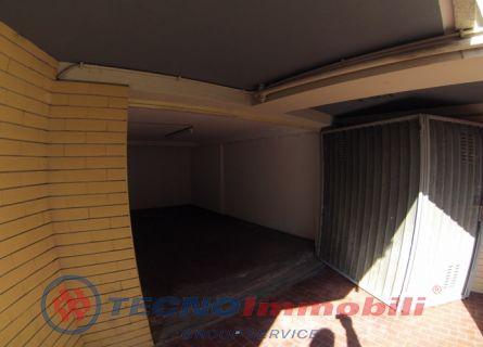 Garage/Box auto Via Olivette, Loano - TecnoimmobiliGroup