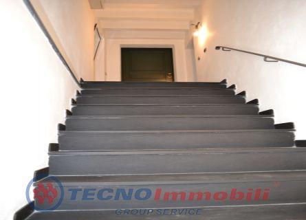 Appartamento Via Dante Alighieri , Laigueglia - TecnoimmobiliGroup