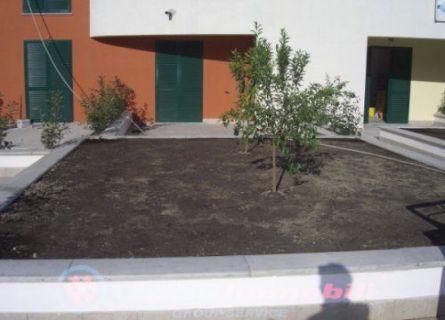 Bilocale Boissano Via Rive 3