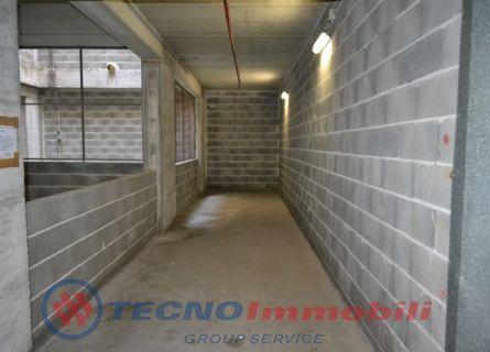 Garage/Box auto Via Pasubbio, Loano - TecnoimmobiliGroup