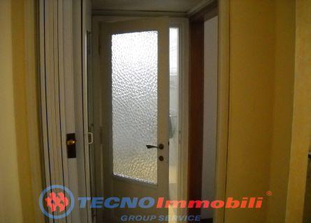 Bilocale Torino Via Pomponazzi 3