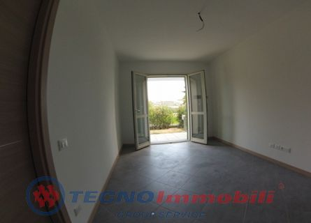 http://www.tecnoimmobiligroup.it/public/img/Immagine_immobile_3_19585.jpg