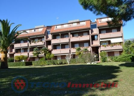 http://www.tecnoimmobiligroup.it/public/img/Immagine_immobile_3_20215.jpg