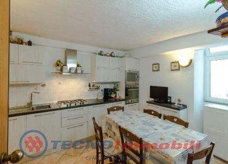 Porzione di casa Via Bosseri, Boissano - TecnoimmobiliGroup
