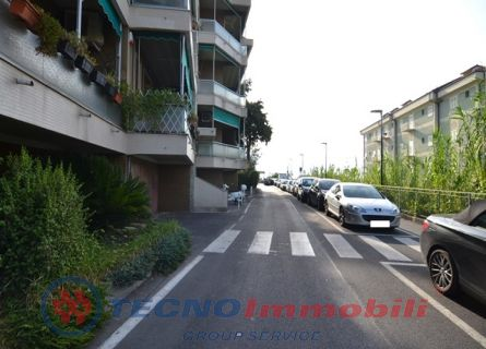 http://www.tecnoimmobiligroup.it/public/img/Immagine_immobile_3_20861.jpg