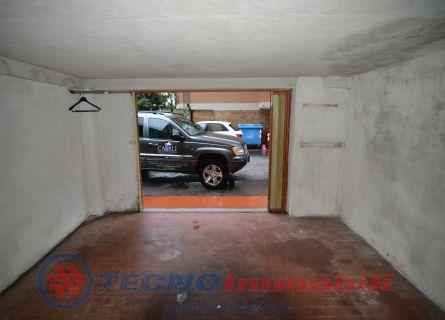 Garage/Box auto Via Pisa, Loano - TecnoimmobiliGroup