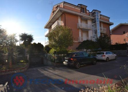 Via Boccaccio, 51 Loano (Savona)