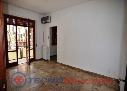 Appartamento Via Amalfi, Loano - TecnoimmobiliGroup