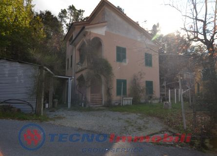 Campei, 2 Vezzi Portio (Savona)