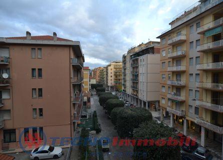 Corso Europa, 42 Loano (Savona)