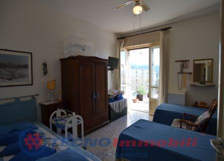 Villaggio Torino, 1 Borghetto Santo Spirito (Savona)