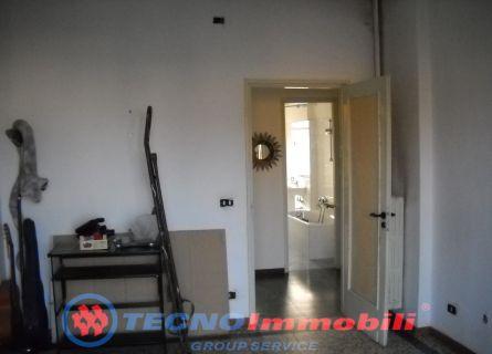 Bilocale Torino P.za Campanella 3