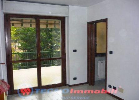 Appartamento Via Barbera, Mirafiori sud,  - TecnoimmobiliGroup