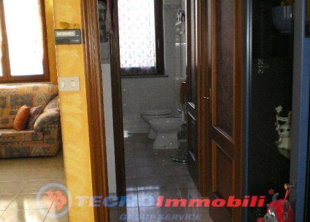 Bilocale Piossasco Via Cesare Battisti 3