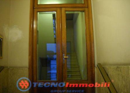 Bilocale Torino Via Romagnano 3