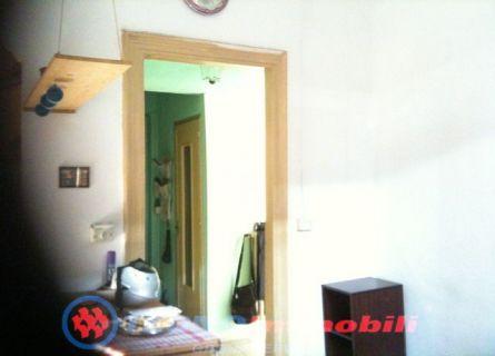 Bilocale Torino Via Urbino 3