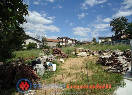 Terreno edificabile , Brissogne - TecnoimmobiliGroup