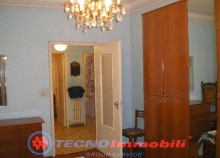 Bilocale Torino Via Podgora 3