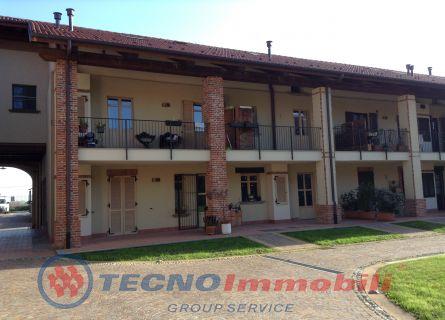 Affitto casa semi indipendente san maurizio canavese 100 - Casa di cura san maurizio canavese ...
