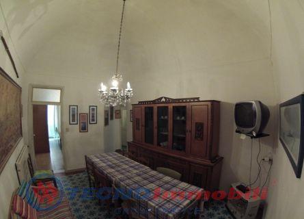 Bilocale Loano Corso Roma 4