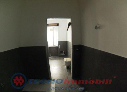 Appartamento Corso Europa, Spotorno - TecnoimmobiliGroup