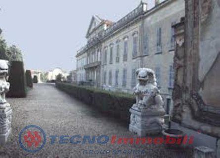 http://www.tecnoimmobiligroup.it/public/img/Immagine_immobile_4_13670.jpg