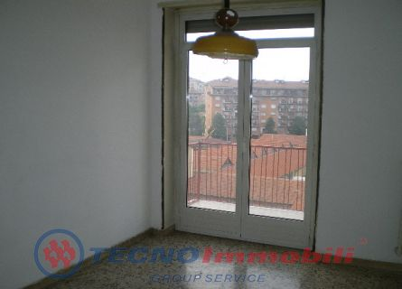 Bilocale Torino Corso Lombardia 4