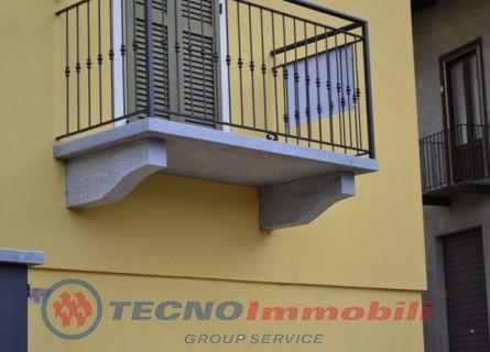 Bilocale Villar Perosa Via Bianciotto 4