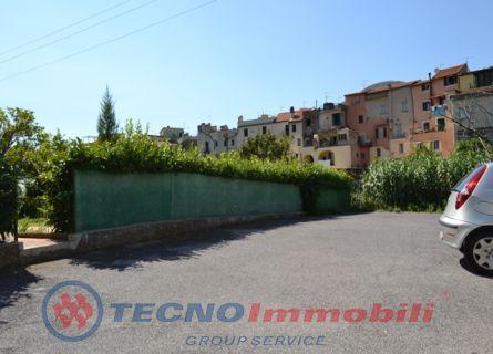 Bilocale Toirano Via Varatella 4