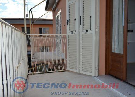 Bilocale Loano Via Tagliamento 4
