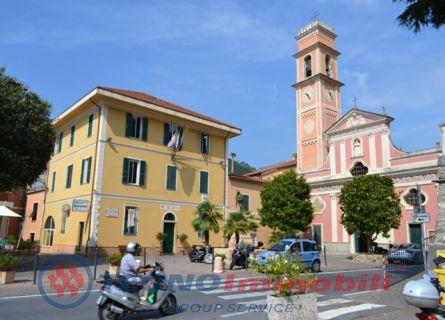 Bilocale Tovo San Giacomo Strada Provinciale 4 4