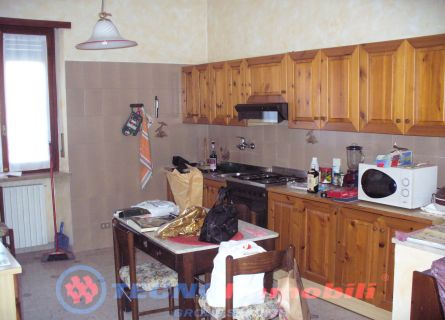 Appartamento via provana , Settimo Torinese - TecnoimmobiliGroup