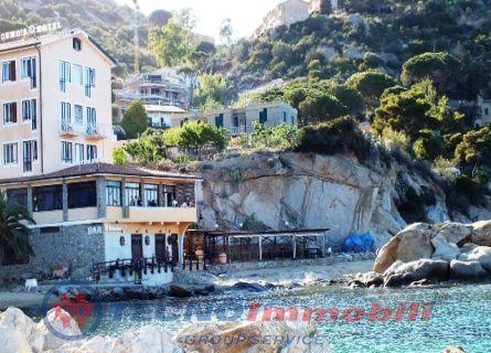 Via Thaon de Tevel, 22 Isola del Giglio (Grosseto)