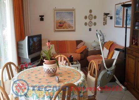 Strada delle Catene, 79 Andora (Savona)