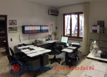 http://www.tecnoimmobiligroup.it/public/img/Immagine_immobile_4_19234.jpg
