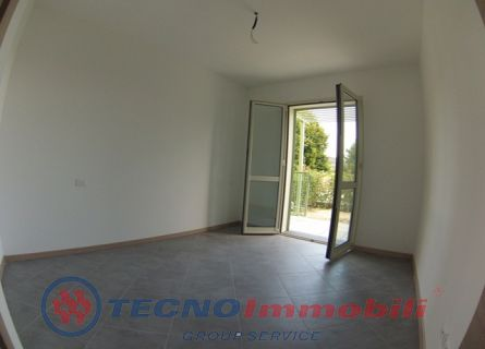 http://www.tecnoimmobiligroup.it/public/img/Immagine_immobile_4_19586.jpg