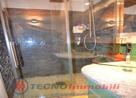http://www.tecnoimmobiligroup.it/public/img/Immagine_immobile_4_19596.jpg
