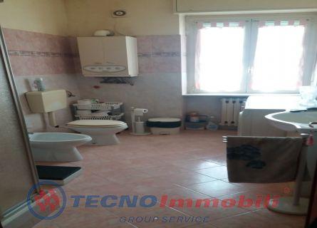 Appartamento Strada Areoporto, Caselle Torinese - TecnoimmobiliGroup