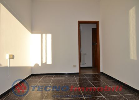 http://www.tecnoimmobiligroup.it/public/img/Immagine_immobile_4_20200.jpg