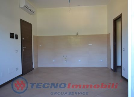 http://www.tecnoimmobiligroup.it/public/img/Immagine_immobile_4_20216.jpg