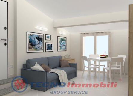 Appartamento Viale Enrico Toti , Loano - TecnoimmobiliGroup