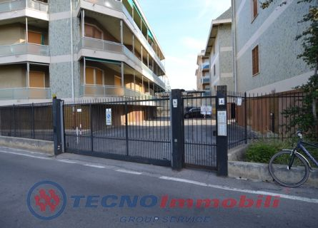 http://www.tecnoimmobiligroup.it/public/img/Immagine_immobile_4_20862.jpg