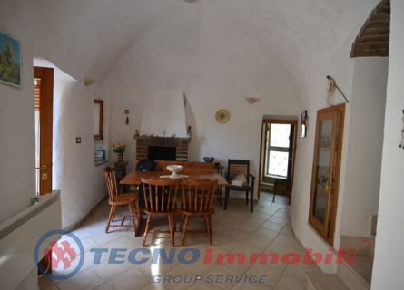 http://www.tecnoimmobiligroup.it/public/img/Immagine_immobile_4_20938.jpg