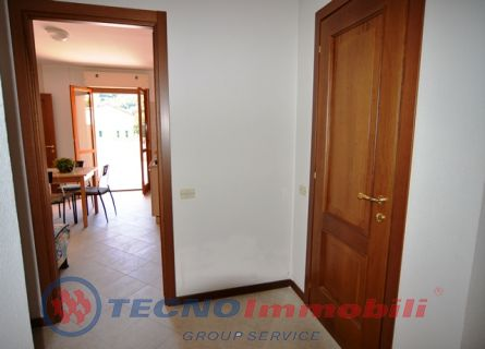 http://www.tecnoimmobiligroup.it/public/img/Immagine_immobile_4_21010.jpg