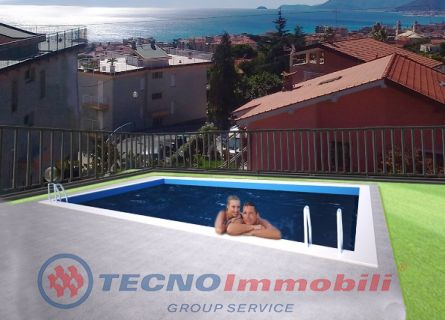http://www.tecnoimmobiligroup.it/public/img/Immagine_immobile_4_21190.jpg