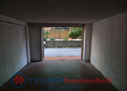 Vi Pisa, 5 Loano (Savona)
