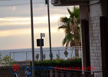 Via Cagliari, 1 Borghetto Santo Spirito (Savona)