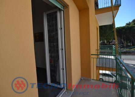 Viale Riviera, 340 Pietra Ligure (Savona)