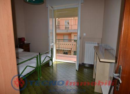 Via Milano, 285 Pietra Ligure (Savona)